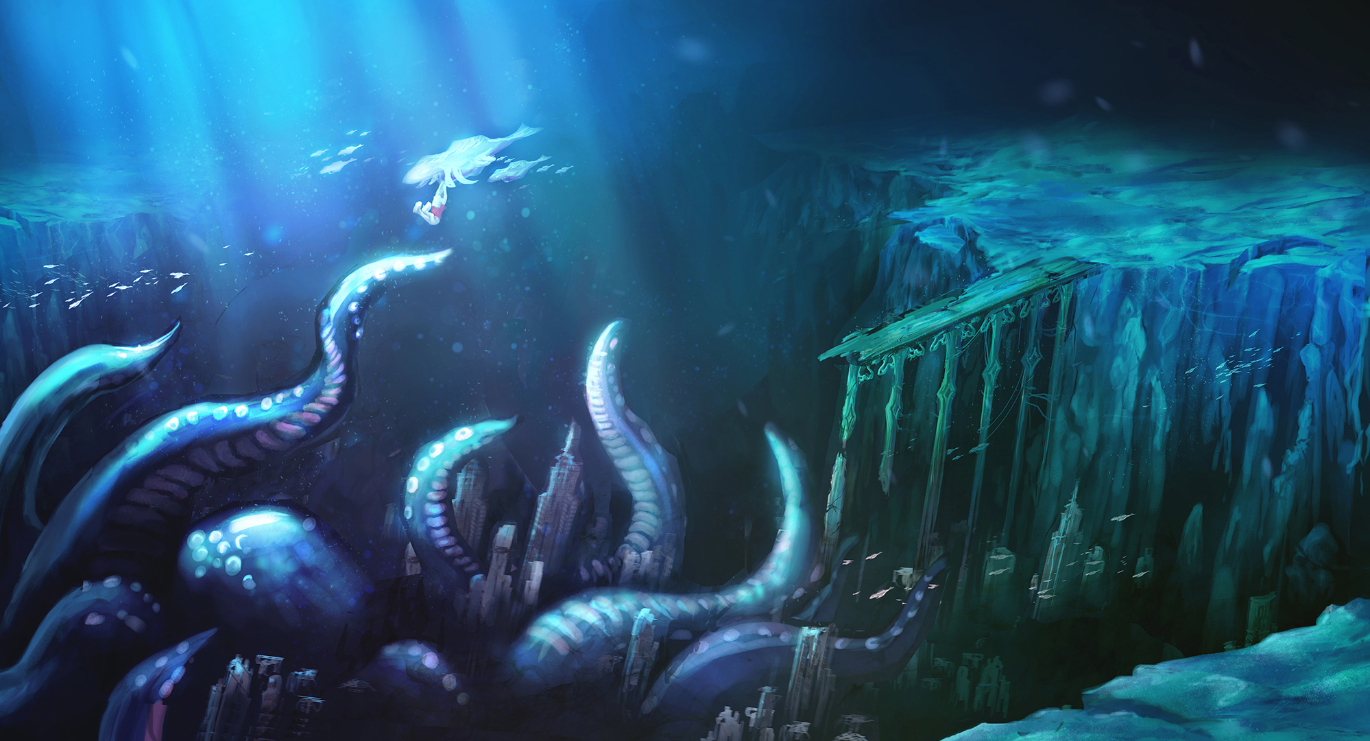 underwaterdepth_valentinalee.jpg
