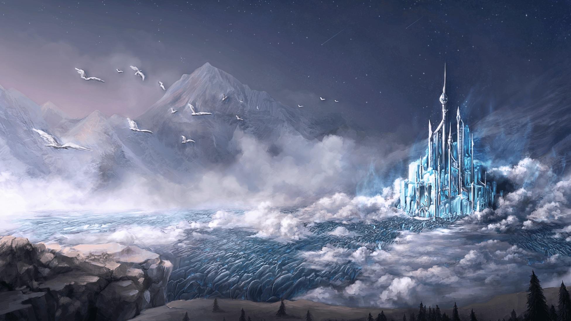 valentinalee-icecastle.jpg