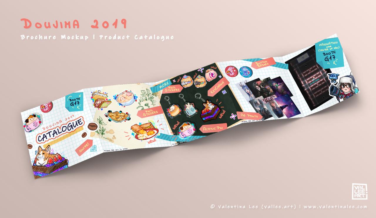 Doujima19_BrochureMockup_valentinalee.jpg