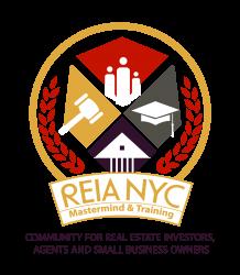 REIA-NYC-logo-transparency-218x250-1120.png