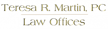 Law-Office-of-Teresa-R.-Martin-375x102-2052.png