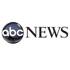 ABC-News-300x300.png