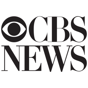 CBS-News-300x300.png