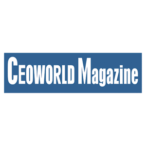 CEOWorld-300x300.png