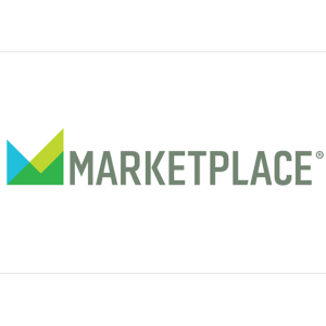 Marketplace-300x300.png