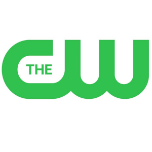 The-CW-300x300.png