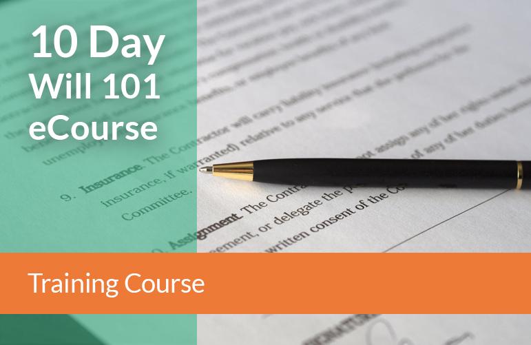 10-Day-Will-101-eCourse.jpg