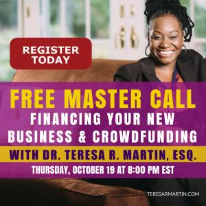 Master-Call-October-1-300x300.png