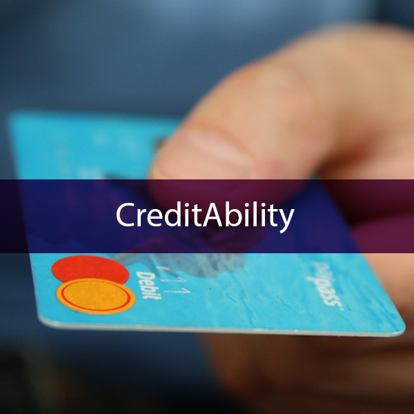 You can build strong business credit for free.