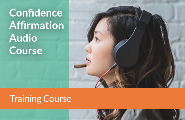 Confidence-Affirmation-Audio-Course.jpg