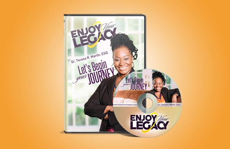 DVD-EYL.jpg