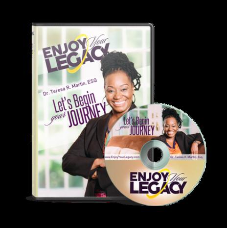 Buy-DVD-464x465-8029.png