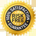 satisfication-logo.png