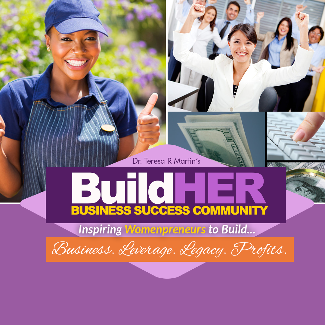 BuildHER.png