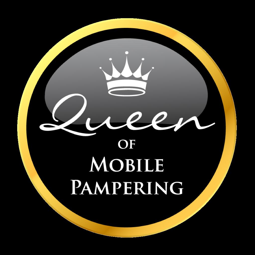 Queen Of.png