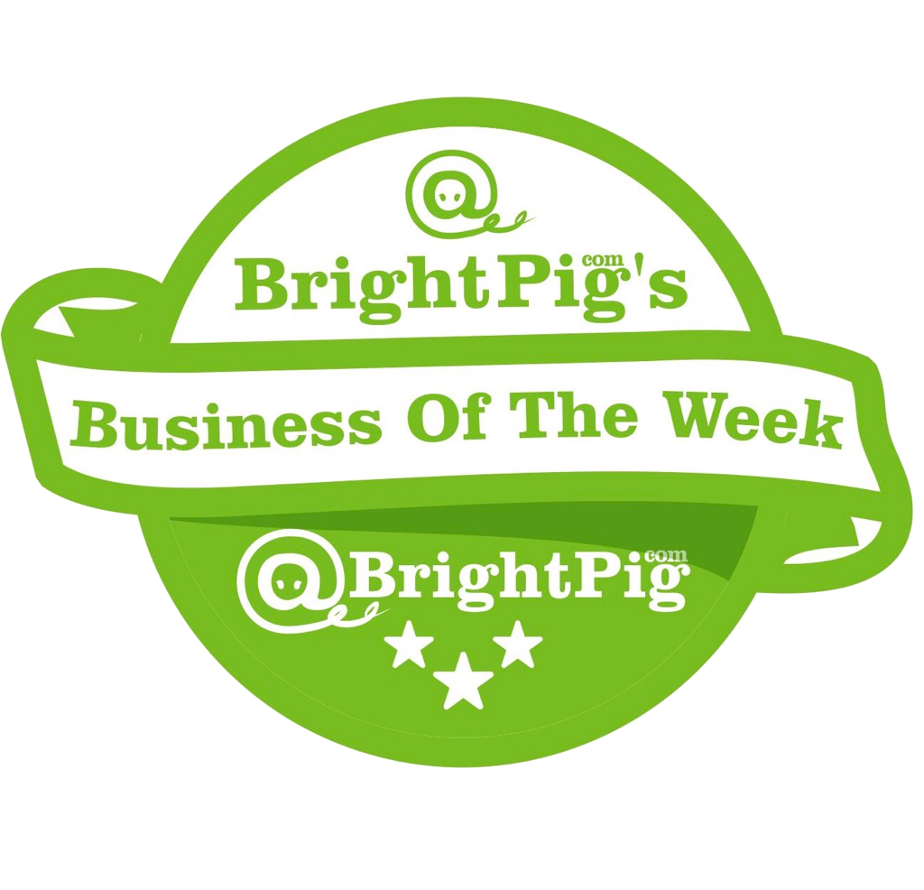 Bright Pig.png