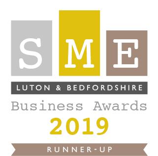 SME Luton Beds Business Award_Runner Up_2019.png
