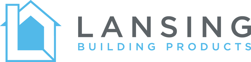 lansing-building-products.png