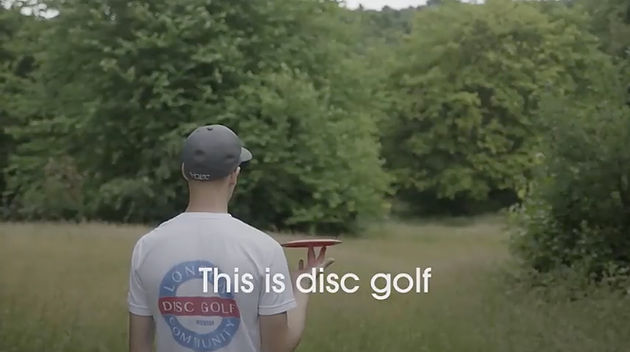 Londonist Video Snapshot