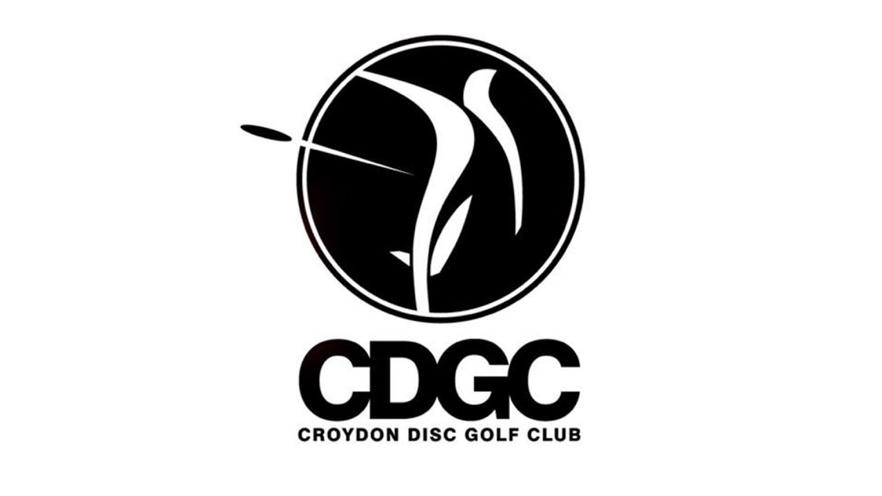 Croydon Disc Golf Club