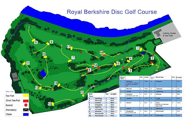 dinton-map 18 hole.jpg