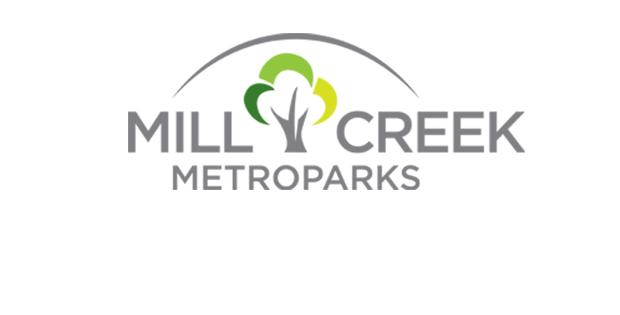 www.millcreekmetroparks.org/