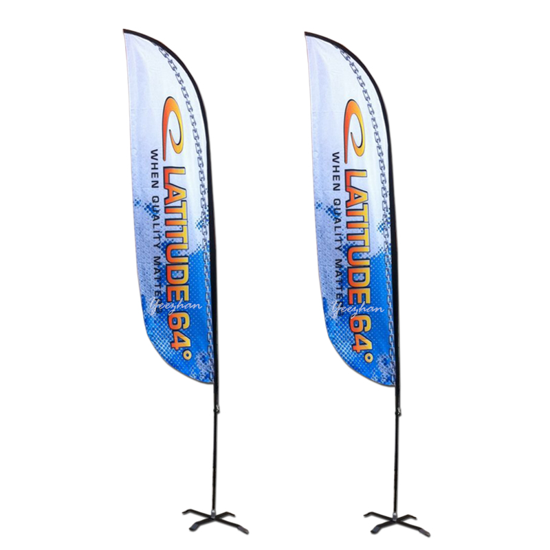 Hot-sale-custom-printed-convex-feather-banner.jpg