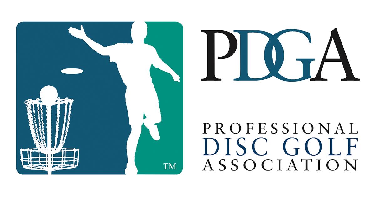 www.pdga.com