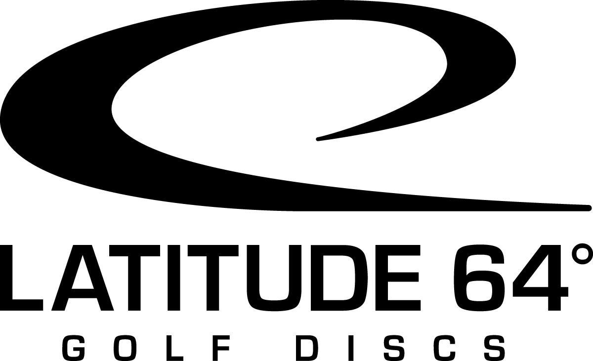 Sponsor:  www.Latitude64.se