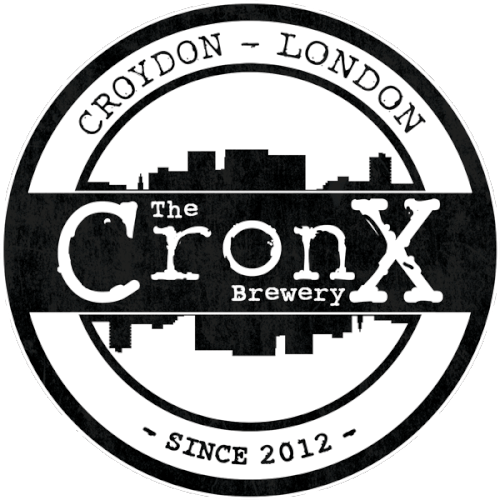 Sponsor:  The Cronx Brewery Ltd