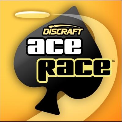 Sponsor:  www.discgolfacerace.com