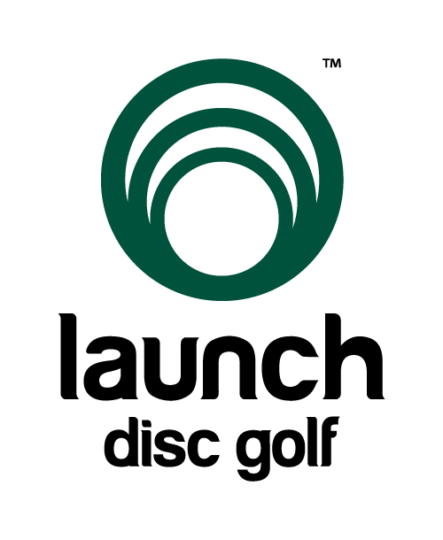 Sponsor:    Launch Disc Golf