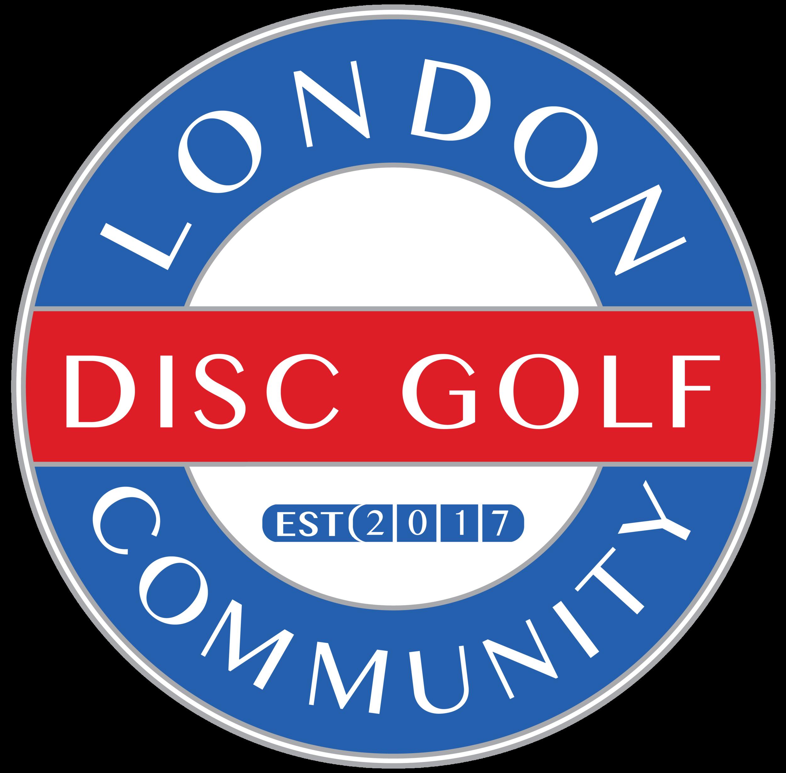 LDGC Logo 26.08.2018.png