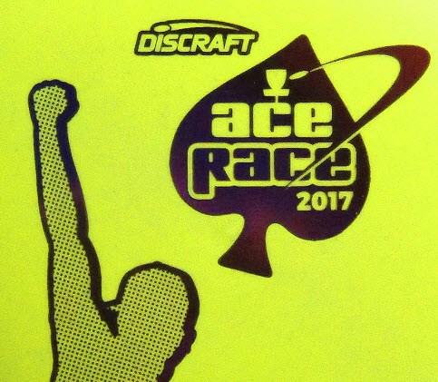 Ace Race 2017.jpg
