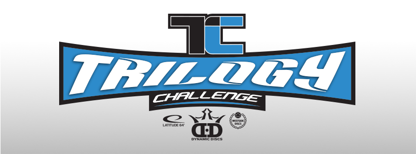 Trilogy Challenge 2019