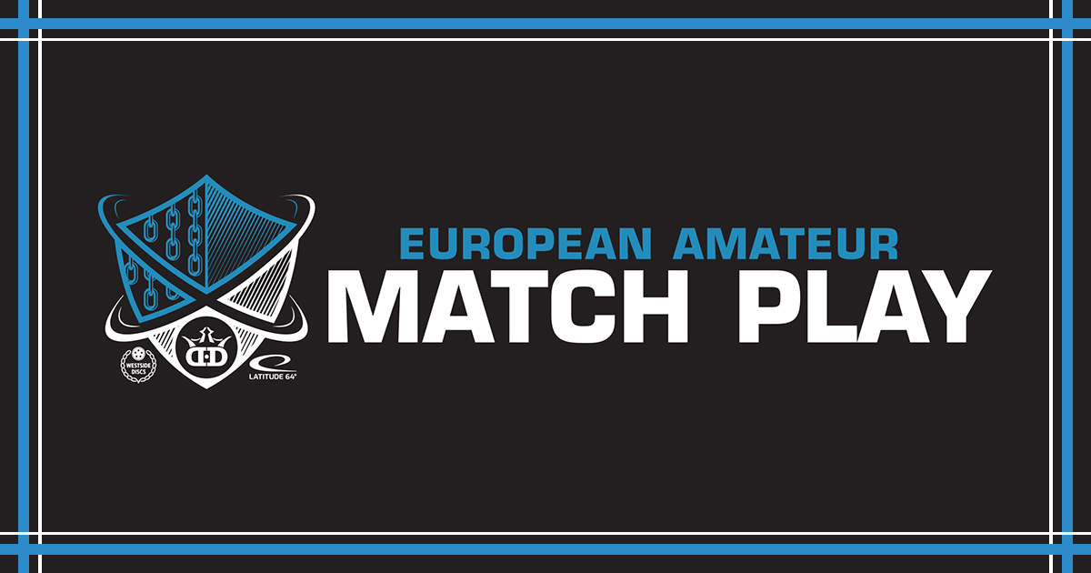 European-Amateur-Match-Play-Banner_1200x630.jpg