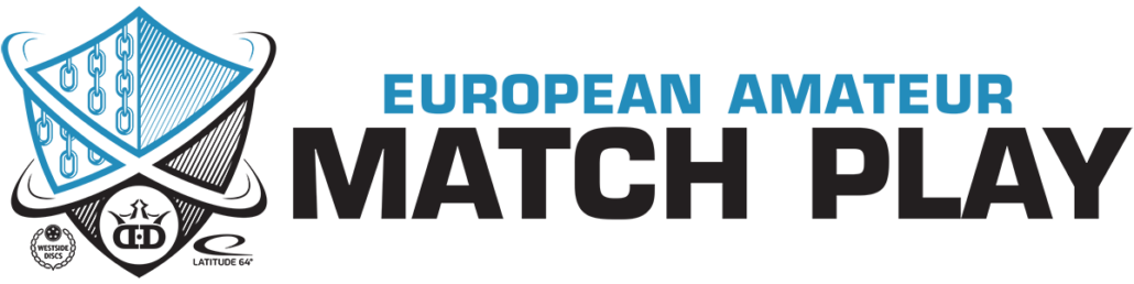 European-amateur-match-play-logo-2019-1030x258.png