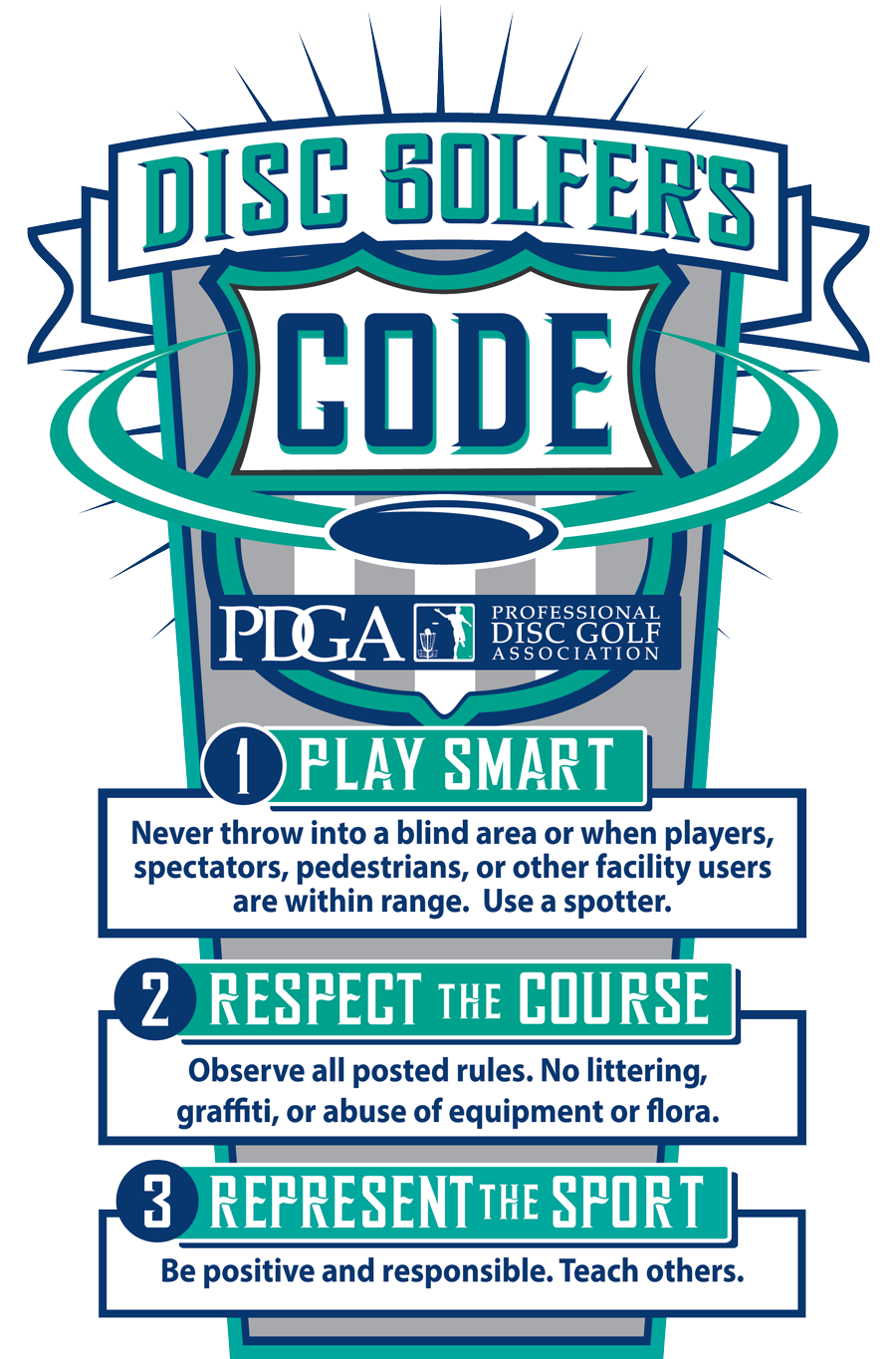 disc-golfers-code-v2-900x1364.png