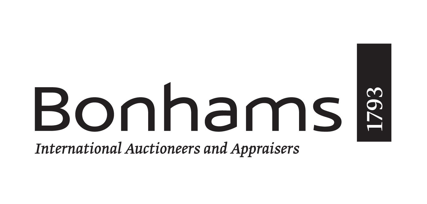 05_Bonhams-logo1.jpg