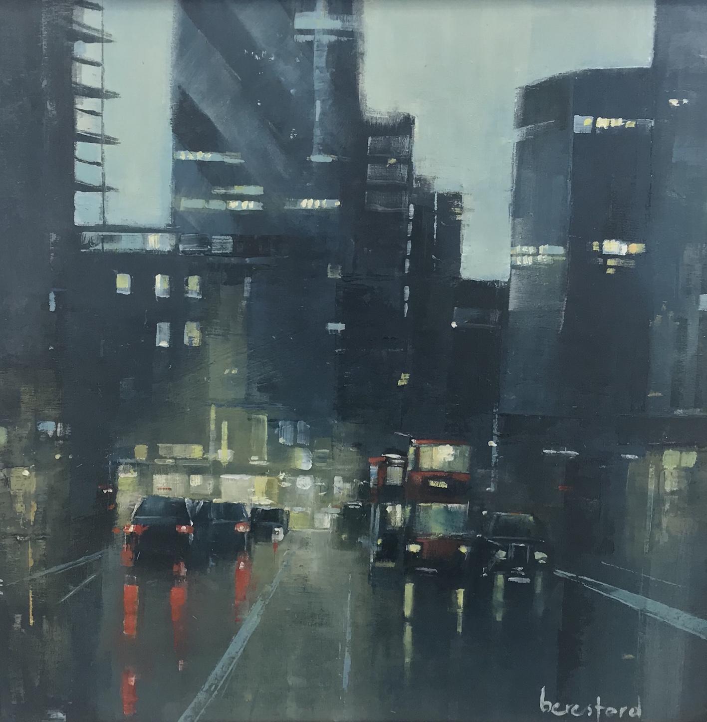 Creates Gallery : Monmouth