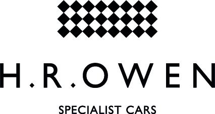 LOGO_HROWEN_SPECIALIST CARS_BLACK.JPG