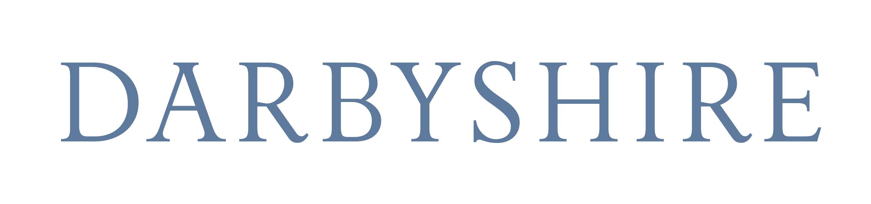 Darbyshire logo.jpeg