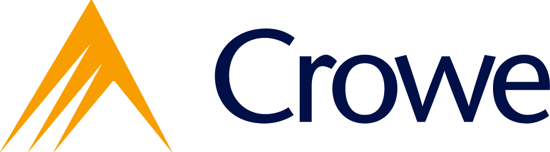 Crowe Logo PMS130+282 for Microsoft Office.jpg