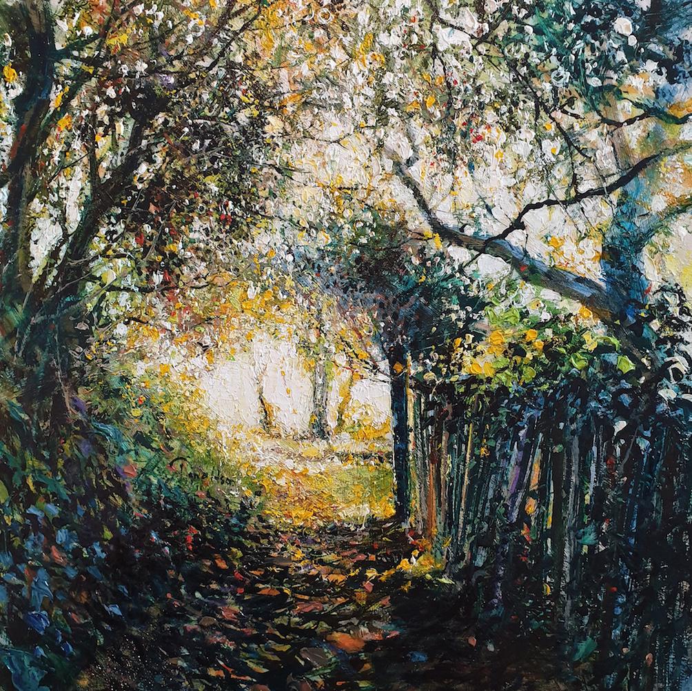 Mayne Gallery : Kingsbridge