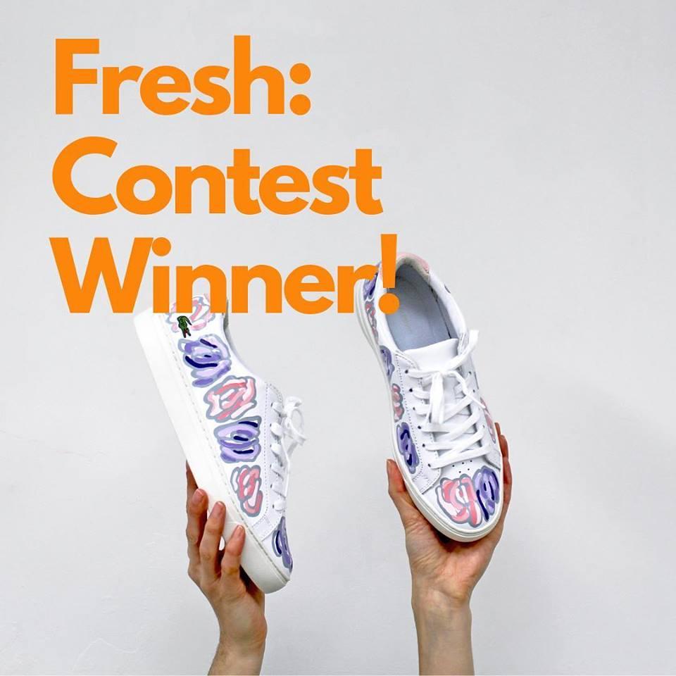 Fresh contest winner.jpg