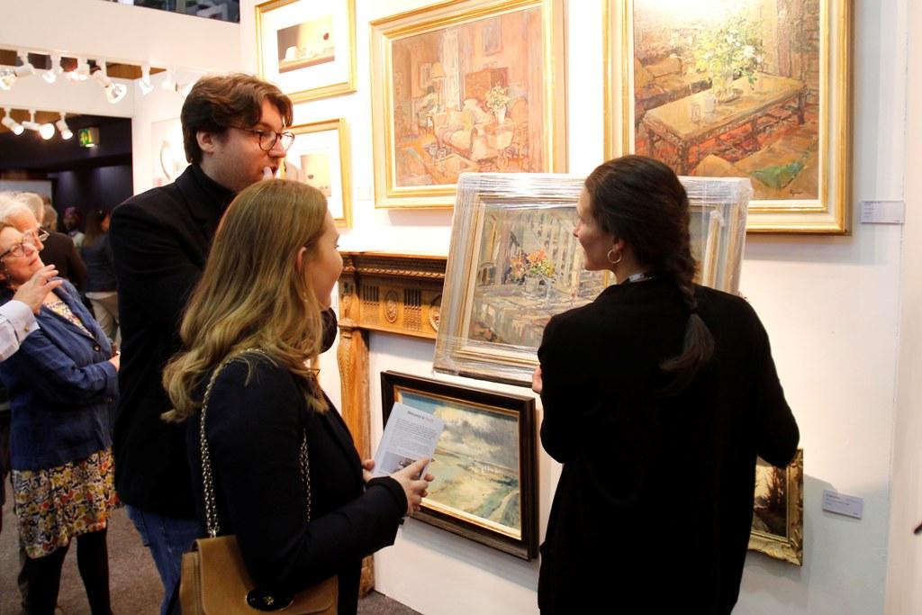 Fresh Art Fair Cheltenham 2019 Private View (23).JPG