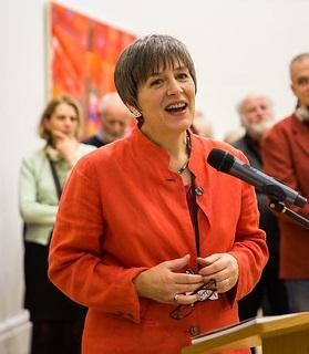 Alison Bevan - RWA.jpg