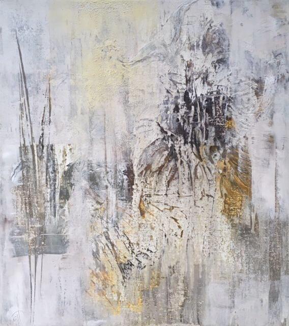 Sally Wyatt Hadfield Fine Art (1).jpg