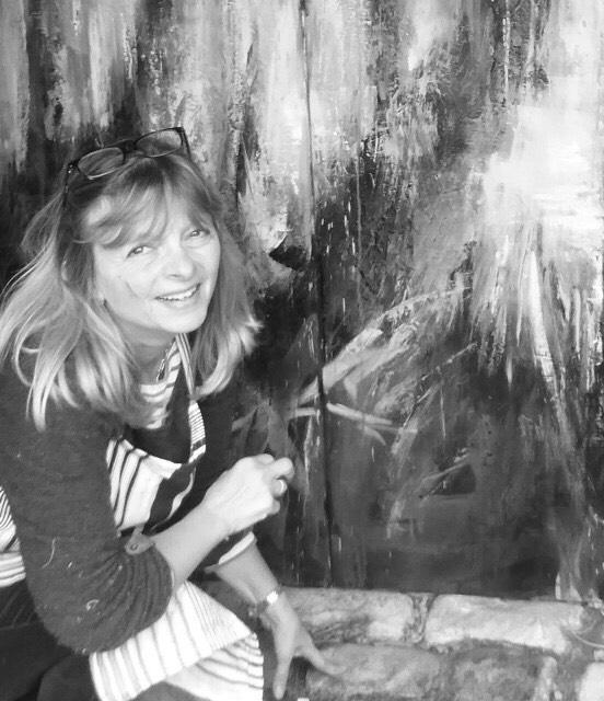 Sally Wyatt Hadfield Fine Art (2).jpg