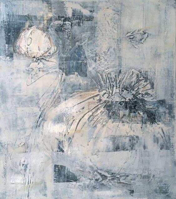 Sally Wyatt Hadfield Fine Art (3).jpg